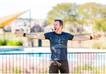 From A Single Dime To More Than $1M – Learn How Seth Kniep Made It Happen