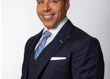 Meet The Founder And CEO Of RealFi Financial LLC, John C. Lettera