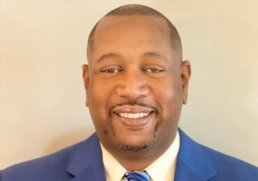 Meet Carlos Smith, The CEO Of Smith Financials, Which Is Helping People Build Their Credit And Grow Businesses