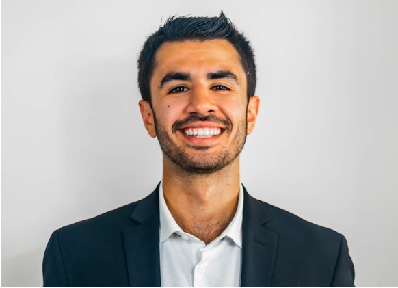 From Rejection to Success: How Mike Ashabi Was Able to Turn His Life Around and Focused On Giving Back to People Who Needed His Help and Coaching