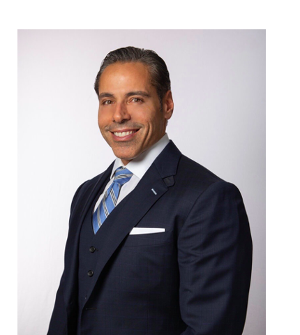 John Lettera Is Pushing The Boundaries Of Real Estate With New Technology And Innovations