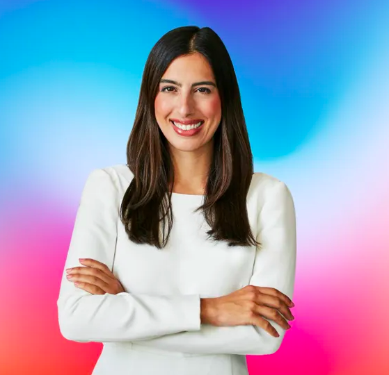 Christina Hawatmeh Is The CEO And Founder Of Scopio, An AI-Based Image Marketplace That Is Making Photography More Diverse And Accessible