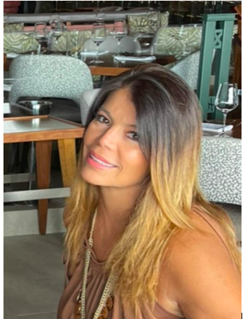 Erika Garcia Is Using The Vacation Industry To Create Profitable And Happier Employees